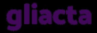 gliacta